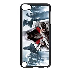Classic Case STAR WARS pattern design For Ipod Touch 5 Phone Case