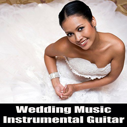Instrumental Wedding Songs: The Wedding Song (Instrumental Version) By The O'Neill