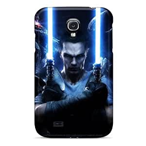 Extreme Impact Protector RdZ3002wqHp Case Cover For Galaxy S4