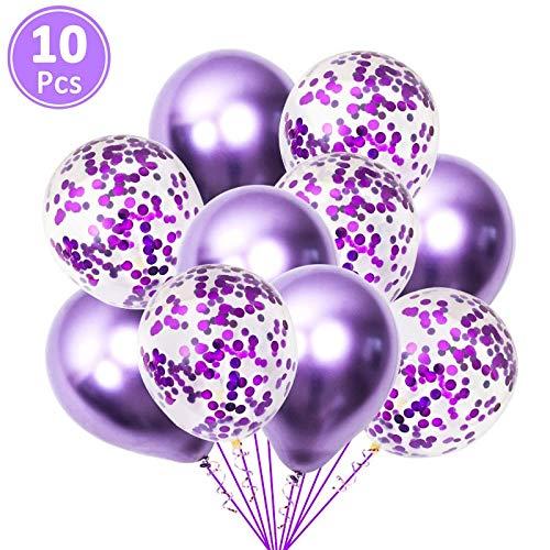 Bachelorette Party Decorations - Bachelorette Party Decor -