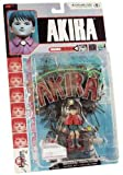 AKIRA (Akira) Figuras (McFarlane, Ltd.) (Jap?n importaci?n / El paquete y el manual est?n escritas en japon?s)