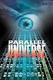 Parallel Universe, Sonya Davies, 1479725706