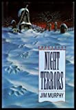 img - for NIGHT TERRORS: Digger's Promise; Just Say Yes; Digger in Paradise; Good Night Jo book / textbook / text book