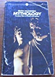 Mythology, Edith Hamilton, 0451623754