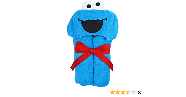Beach Kid\u2019s Hooded Towel or Swimming Pool Shop Toy Cookie Towel for Bath Shop Toy Cookie Hooded Towel \u2013 In Stock READY TO SHIP