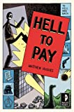 Hell to Pay (To Hell and Back)