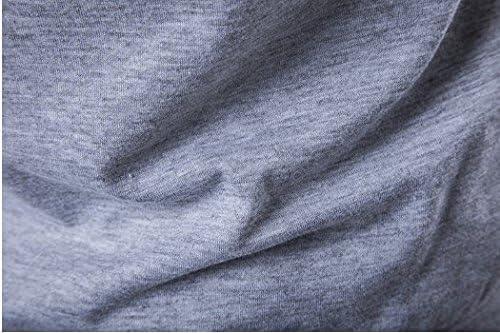 (ブルーホーク)メンズ フィットネス トレーニングウェア ノースリーブベスト フード付き 袖なしパーカー