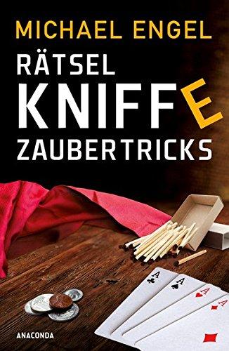 rtsel-kniffe-zaubertricks