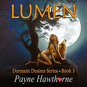 Lumen Audiobook