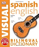 Oxford picture dictionary second edition english spanish pdf