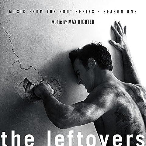 The Leftovers (Main Title Theme) (Main Title)