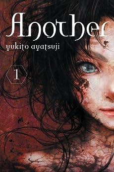 Another, Vol. 1 (light novel) by [Ayatsuji, Yukito]