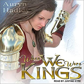 when we were kings movie free download