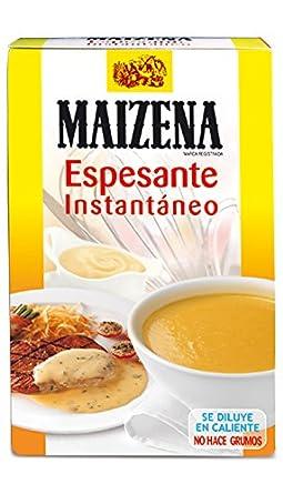 Maizena - Espesante Instant 250 g