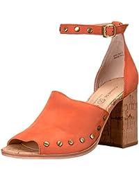 Women's Savana Heeled Sandal