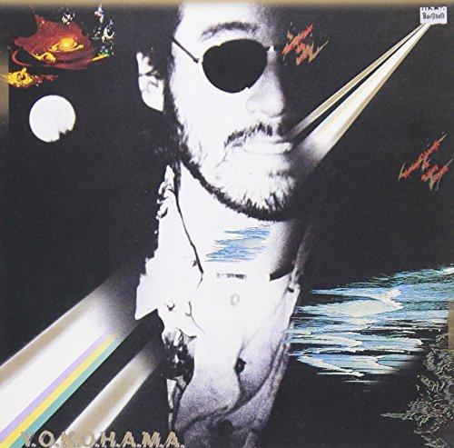Price comparison product image Y.O.K.O.H.A.M.A(SHM-CD)(reissue)(in Mini LP)(ltd.)