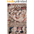 Swan-Knight Noose (A Swan-Knight Novel Book 1)