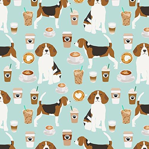 Beagle Fleece - 3