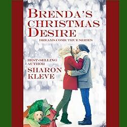 Brenda's Christmas Desire