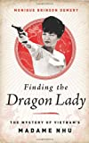 Finding the Dragon Lady, Monique Brinson Demery, 1610392817