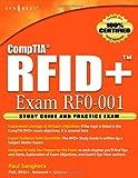 RFID+ 9781597491341
