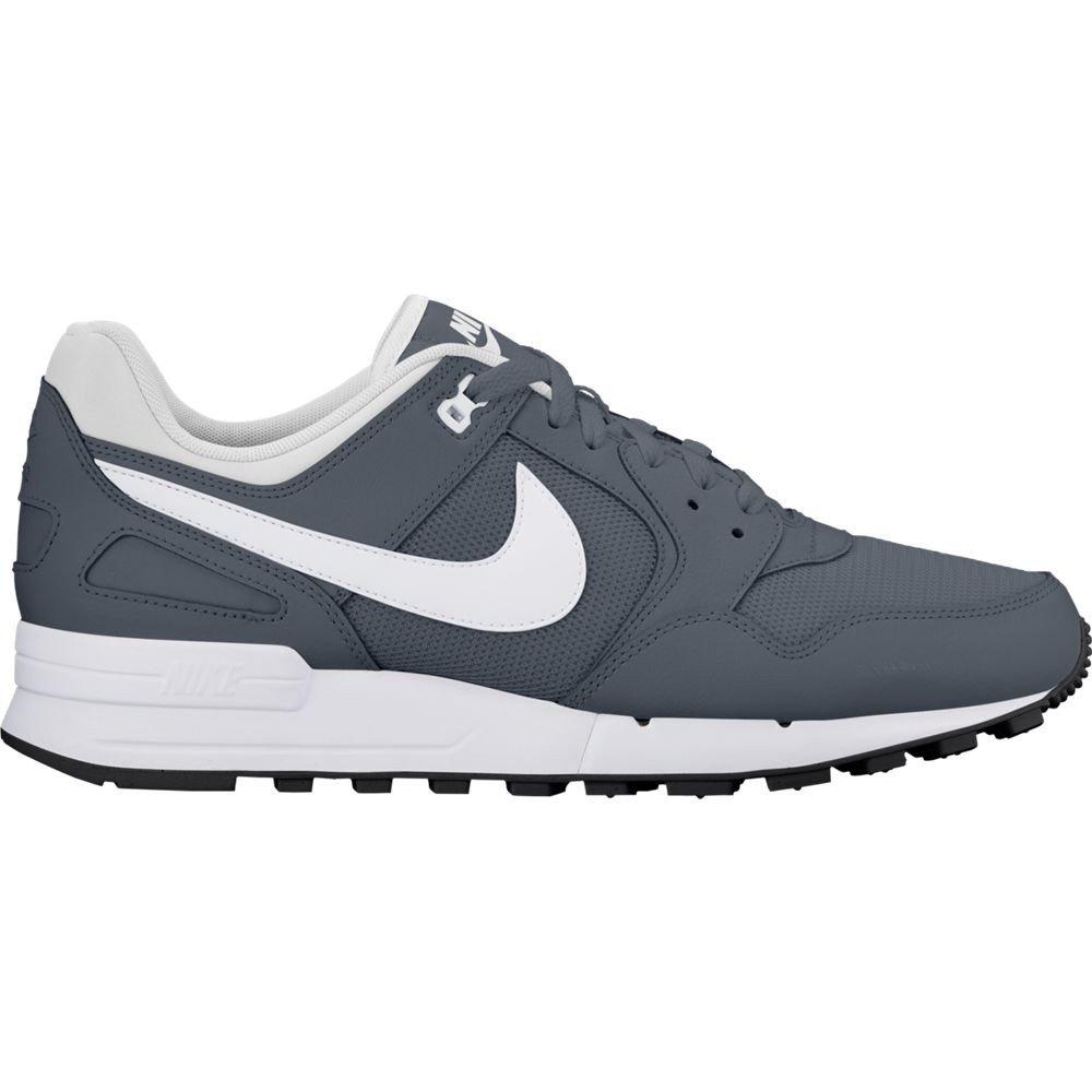 Nike Blue and shades of blue Mens Air Pegasus 89 344082 416 46  Amazon.de   Schuhe   Handtaschen bacb91a2ba