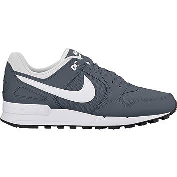 Nike Blue and shades of blue Mens Air Pegasus 89 344082 416 46 ... 23310e7453