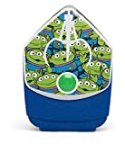 Igloo 7 Quart Limited Edition Toy Story Alien