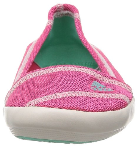 On Sleek Bahm Bahpnk adidas Boat Slip Pink Rosa Ballerine Donna EqAWBwZ