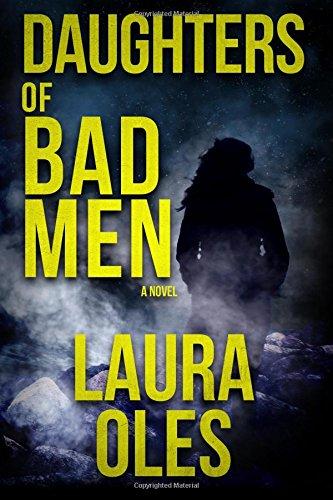 Daughters of Bad Men pdf epub