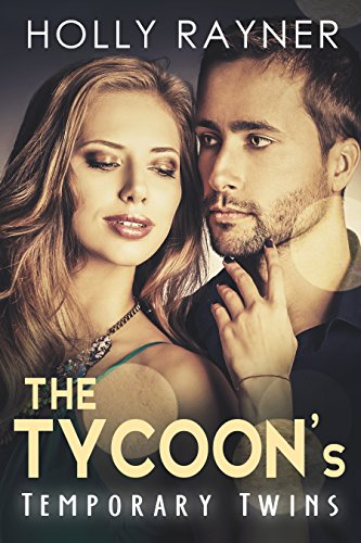 the-tycoons-temporary-twins
