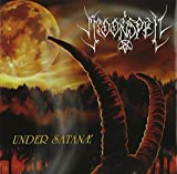 Under Santanae by Moonspell (2008-06-04)