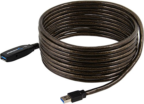 extension-cable-usb-30-type-a-male-to-a-female-16-foot-usb-3x5m-sabrent