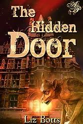 The Hidden Door by Liz Botts