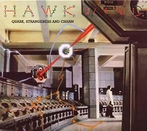 Quark Strangeness & Charm