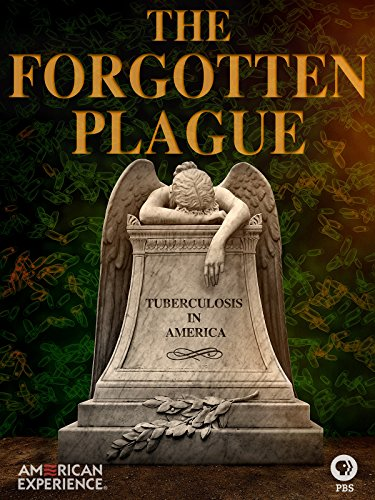 The Forgotten Plague