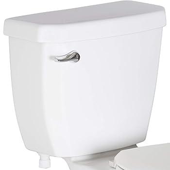 PROFLO PF6112WH 1500 1.28 GPF Toilet Tank