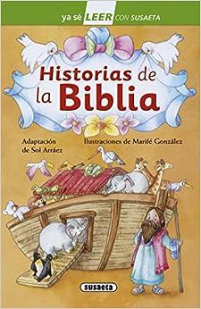 Libros De Cocina Descargar Historias De La Biblia Paginas De De PDF