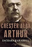 The Gilded Age bon vivant who became America's unlikeliest chief executive-and who presided over a sweeping reform of the system that nurtured him      Chester Alan Arthur never dreamed that one day he would be president of the United States....