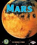 Mars, Conrad J. Storad, 0761349804