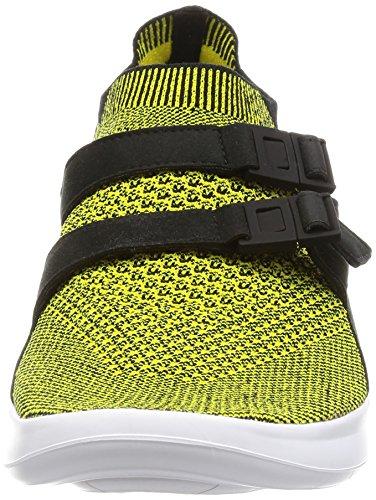 Da Uomo Breakline Nero Ess Nike Allenamento 6wOUxEqS