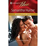 Make Your Move | Samantha Hunter