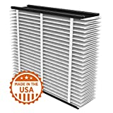 Aprilaire 413 Replacement Air Filter for