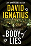 Body of Lies – A Novel