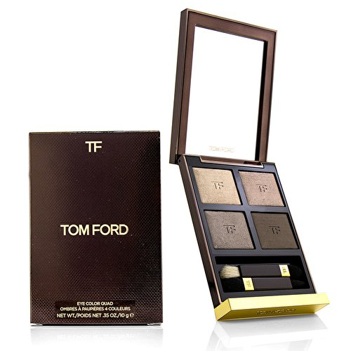 The 8 best tom ford beauty