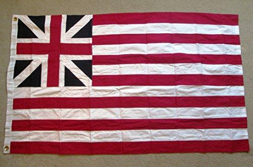cotton-american-revolution-flag-grand-union-flag-continental-army