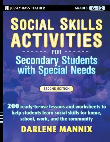 6 Student Activities - 3