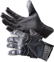 5.11 Hard Time Glove (Black, Large)