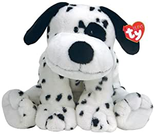 Image result for DALMATIAN STUFFED ANIMALS