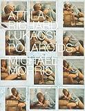 Polaroids, , 1551522950